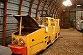 Mining locomotive02.jpg