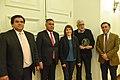 Ministra Paula Narváez encabeza celebración día de radiodifusores de Chile (36518201334).jpg