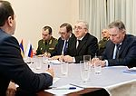 Ministry of Defence of Russia - 049.jpg