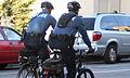 Minneapolis Critical Mass (Cops) (1456741784).jpg