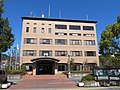 Minoh Police Station.jpg
