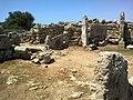 Minorque Talaiot Trepuco Sanctuaire - panoramio.jpg