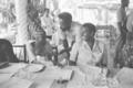 Miriam Makeba, Kwame Ture, Algiers, 1969.png