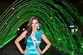 MissAmazonasIternacional2011.jpg