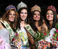 MissEarth2007Court.png