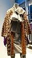 Missoni coat 2010.jpg