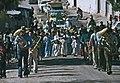 Mitla-24-Epiphanias-Zug-1980-gje.jpg