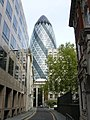 Mitre Street, London - geograph.org.uk - 1286050.jpg