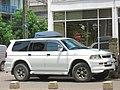 Mitsubishi Challenger TD.jpg