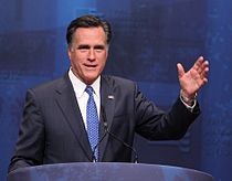 Mitt Romney at 2012 CPAC.jpg