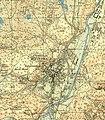 Mittenwald 1935 Messtischblatt-Ausschnitt.jpg
