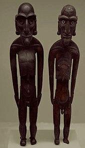 moai wikipedia