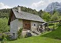 Moarmüller Mühle Völs am Schlern.jpg