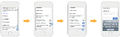 Mobile-Feedback--Workflow-Design-Mockup.png