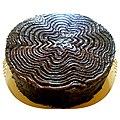 Mocha cake.jpg