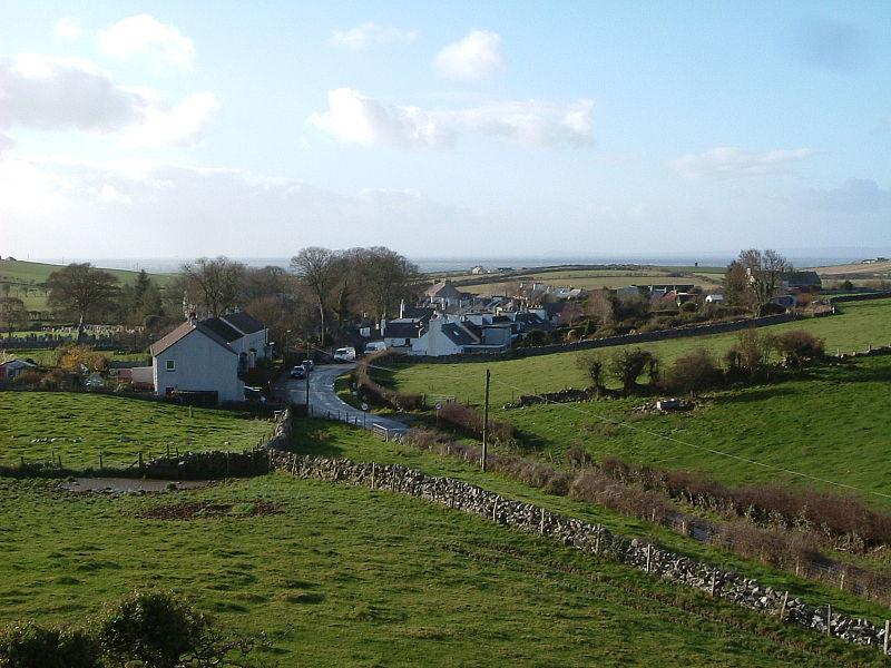 File:Mochram Village from the Motte 04-11-12 03.jpeg