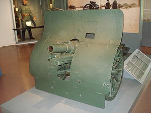 Model 1909 76mm Mountain Gun 1.jpg