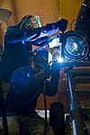 Modern-day blacksmiths 130926-F-GR156-998.jpg
