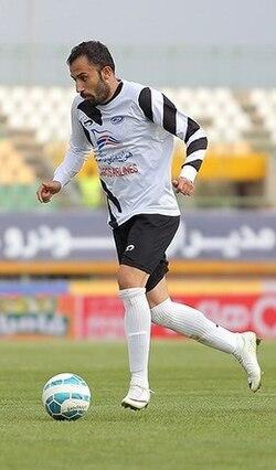 Mohammad Ghazi 2016.jpg
