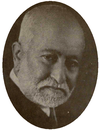 Mohammad Hashem Mirza Afsar (Vignette).png