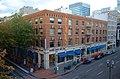Mohawk Building - Portland, Oregon (2017).jpg