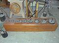 Molen Spoordonkse watermolen gewichten (1).jpg