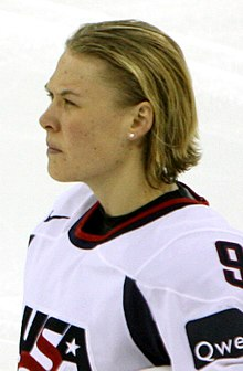 Molly Engstrom (cropped).jpg