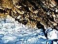 Momias de 3000 años en las inmediaciones del Salar de Uyuni Territorio Llica 23.jpg