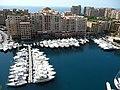 Monaco - panoramio (101).jpg