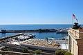 Monaco IMG 0999.jpg