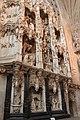 Monastère Royal de Brou - Sept Joies de la Vierge 11.jpg