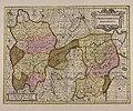 Monasteriensis episcopatus - CBT 5873624.jpg