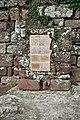 Monasterio d'escornalbou-2014.JPG