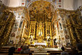 Monasterio del Cristo.jpg