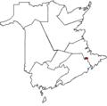 Moncton—Riverview—Dieppe.png