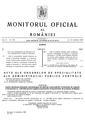 Monitorul Oficial al României. Partea I 1999-11-18, nr. 563.pdf