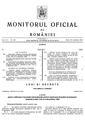 Monitorul Oficial al României. Partea I 2002-11-26, nr. 852.pdf