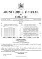 Monitorul Oficial al României. Partea I 2005-07-27, nr. 669.pdf
