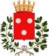 Coat of arms of Monopoli
