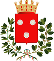 Coat of arms of Città di Monopoli