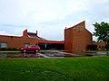 Monroe United Methodist Church - panoramio.jpg