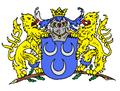Monroy-Wappen.png