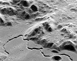 Mons Hadley Delta AS15-M-1423.jpg