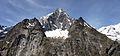 Mont-Blanc 3.jpg