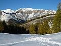 Mont Mounier 178BZ.jpg