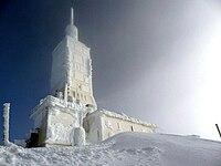 Mont ventoux hivert 2008.jpg