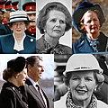 Montagem de Margaret Thatcher.jpg