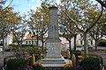 Montblanc (34) monument morts 1.JPG
