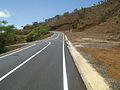 Monte Largo - Entroncamento.jpg