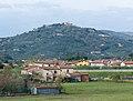 Montecatini Terme, Montecatini Alto - Italy - panoramio.jpg
